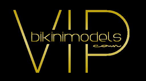 VIPBikiniModels.com