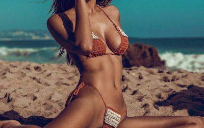 Brunette Models 2019